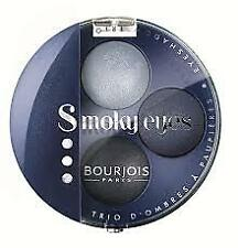 BOURJOIS EYE PEARLS QUINTET / SMOKY EYES EYESHADOW *CHOOSE* NEW
