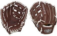 "LHT Lefty Louisville Slugger FGXPBN5-1175 11.75"" Xeno Pro Softball Glove New!"