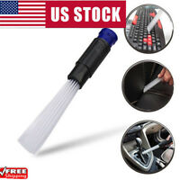 Magic Cleaner Sweeper Best For Clean Vacuum Brush Cleaner Dust Dirt Remover Tool