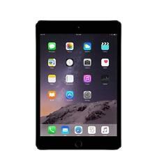Apple iPad Mini 3 16GB WiFi + 4G LTE Unlocked