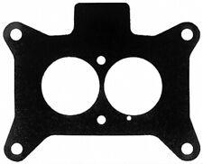 CARQUEST/Victor G26052 Carburetor Parts