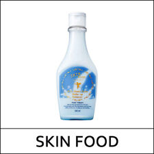 [Skin Food] SkinFood Milk Shake Point Make-up Remover 160ml / Korea Cosmetic Ls3