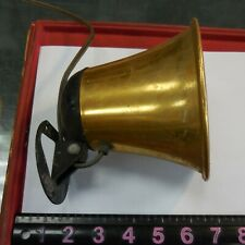 Cameo C 95 Siren Alarm Horn Speaker 8 Ohm 8 Watt