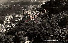 11622/ Originalfoto 9x13cm, Maurencastell Cintra, 1927
