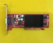 NVIDIA 8903-120 AGP Graphics Card w/ proprietary output