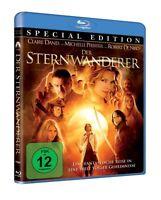 Der Sternwanderer [Blu-ray][Special Edition](NEU/OVP) Claire Danes, Daniel Craig