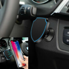360° Universal Rotating Holder Car For Magnetic Pda Gps Stand Phone Mount Cell