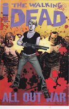 Walking Dead #116   NM