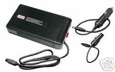 Lind DC Power Adapter For Various Dell Laptops NEW!