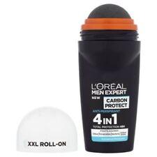 Déodorants déodorants L'Oréal homme