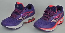 Mizuno Women's Wave Inspire 12 Running Shoe | SIZE 6 | NEAR PERFECT CONDITION!