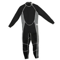 Full Wet Suit Wetsuit Dive Surf Water Sports 3mm Surfing Scuba Diving Suit