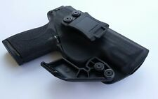 Fits Smith & Wesson Shield 45 ACP - Appendix Carry Holster AIWB with RCS Claw