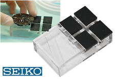 Seiko SE-S-682 Universal Watch Movement Holder