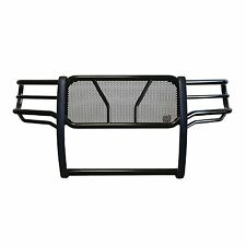 Westin HDX Grille Guard: 2010-2018 Dodge Ram 2500 / 3500 - BLACK