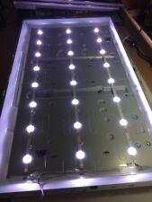 LED RETROILLUMINAZIONE PER TV SAMSUNG UE40J5000