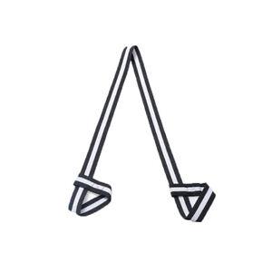 Yoga Pilates Mat Strap Adjustable Shoulder Carrying Belt Accessories New