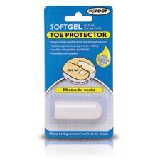 Profoot Soft Gel Polymer Range Toe Protector