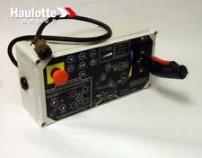 Bil-Jax Haulotte A-00779 45XA X55A X45A 55XA Upper Control Box Boom Lift New OEM