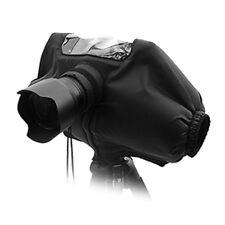 MATTIN Deluxe Protector Cover M6398 Rain cover Waterproof DSLR Camera cover