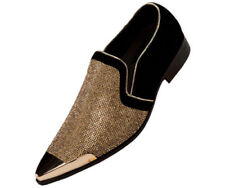 76bd9f71e786 Bolano Synthetic Dress Shoes for Men for sale