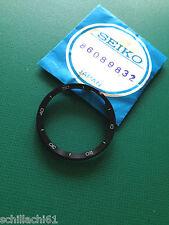 Seiko Bellmatic, 4006-6060, 6061, Alarm Setting Wheel, Genuine Seiko Nos