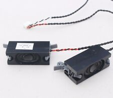 Genuine Replacement Speaker 23.40AAT.001 M20-H for/from Acer T232HL ABMJJZ