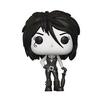 Funko DC Super Heroes PX Exclusive POP Death Vinyl Figure NEW IN STOCK