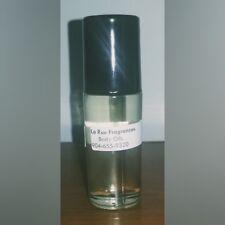 Similar to Fame Lady Gaga Women 1.3oz large roll on perfume fragrance body oil