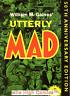 UTTERLY MAD PB (2002 Series) #4 2ND PRINT Near Mint