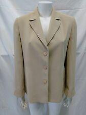 giacca jacket donna Elena Mirò taglia 41 73a3102cc44