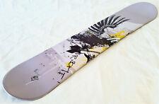 Head Concept_Kid ~ Freeride Kinder-Snowboard 104 x 22 x 24cm Kindersnowboard NEU