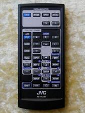 JVC Remote Control RM-RK241 RMRK241 KD-AVX11 KD-AVX2 KW-AVX706 KD-DV5300