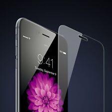 Apple iPhone 6s und 6 Panzerglas Echt Glas Panzerfolie Schutzglas Panzer 9H!!