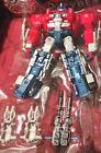 Transformers Titans Return Magnus Prime Ginrai Siege on Cybertron WFC Jinrai