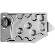 Auto Trans Oil Pan Gasket FRAM FT1169A