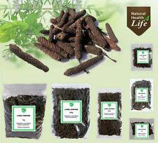 Unbranded Mediterranean Spices & Seasonings
