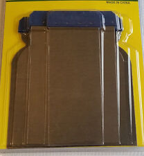 Metal Putty Spatula Large-Small Crack Filler/Knife Scraper/Drywall/Plaster UK