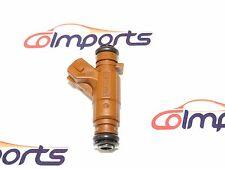 Mercedes CL CLK E Fuel Injector OEM 1130780249