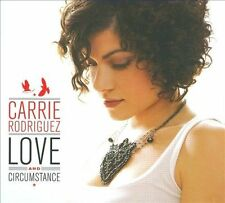 Love Country Digipak Music CDs & DVDs