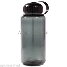 Rolson 60119 Survival Tool Bottle Can loky Camping Saw Outdoor Emergency