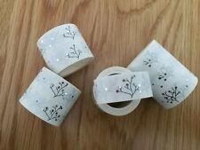 5 metres Silver Glitter Tree Print Washi Tape Scrapbooking Paper Craft 1.5cm
