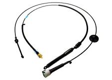 🔥Genuine GM 4 Speed Automatic Transmission Shift Cable Kit for Chevrolet GMC🔥