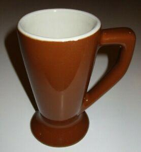 TWIN PEAKS DOUBLE RR DINER COFFEE MUG *