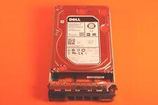 """DELL 3.5"""" 8TB 7.2K 6GBPS SATA HARD DRIVE - T05HP (£300 ex-vat)"""