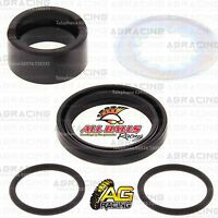 All Balls Front Sprocket Counter Shaft Seal Kit For Suzuki DRZ 400S 2000-2016