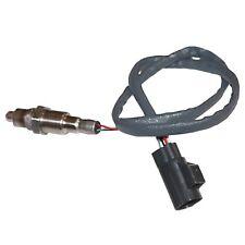 Oxygen Sensor  Walker Products  350-34683
