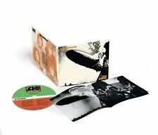 Led Zeppelin - Led Zeppelin (2014) (NEW CD)