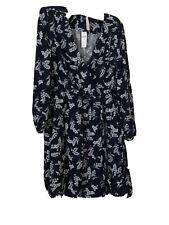 Lovely Dress By Gap Size M (14) BNWT RRP £39.99