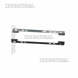 Hinge for Dell E7440 Non-Touch Screen Bracket Hinges 00CDKH